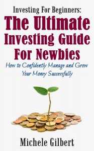 nvesting For Beginners: The Ultimate Investing Guide for Newbies